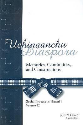 Uchinaanchu Diaspora