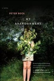 My Abandonment by Peter Rock image