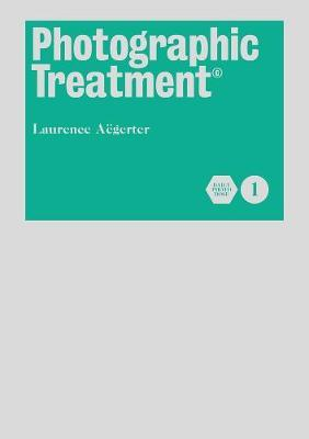 Photographic Treatment (Book 2)