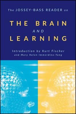 The Jossey-Bass Reader on the Brain and Learning image