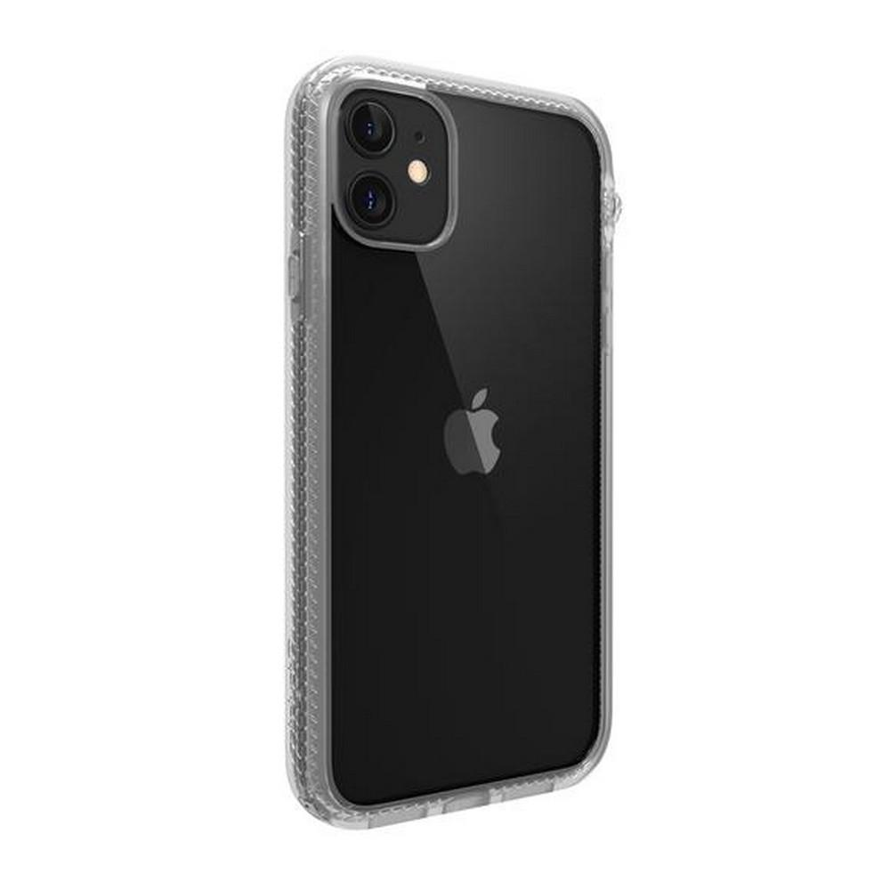 Catalyst: Impact Protection Case (Clear) image