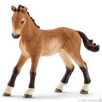 Schleich: Tennessee Walker Foal