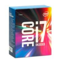 Intel Core i7-6800K Processor