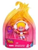 "DreamWorks Trolls: DJ Suki - 5"" Collectible Figure"