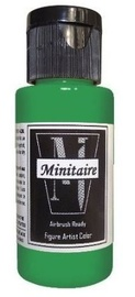 Badger: Minitaire Acrylic Paint - Orc Complexion (30ml)