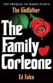 The Family Corleone by Edward Falco