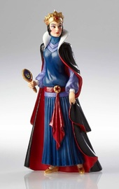 Disney Showcase: Evil Queen (Couture De Force) - Art Deco Statue