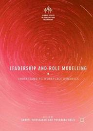 Leadership and Role Modelling
