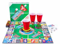 Drink-A-Palooza - Party Game