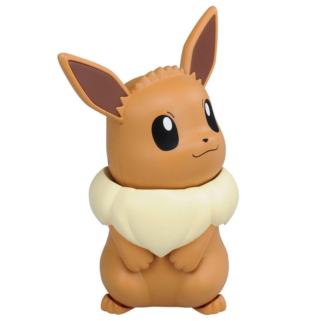 Pokemon Hey HelloVui (Eevee) image