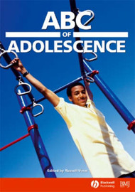 ABC of Adolescence image