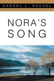 Nora's Song by Darrel Rachel image