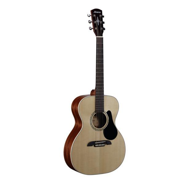Alvarez RF26 Acoustic Guitar
