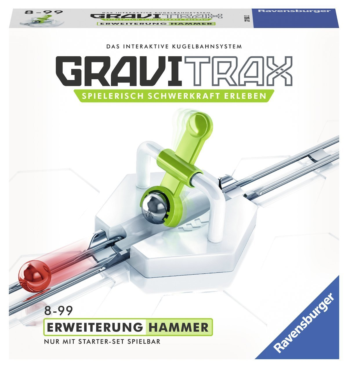 GraviTrax Hammer image