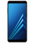 Samsung Galaxy A8 32GB (2018) - Black