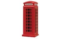 Hornby Skaledale Telephone Kiosk