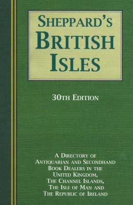 Sheppard's British Isles