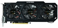 Gigabyte R9 270X 2GB OC Graphics Card