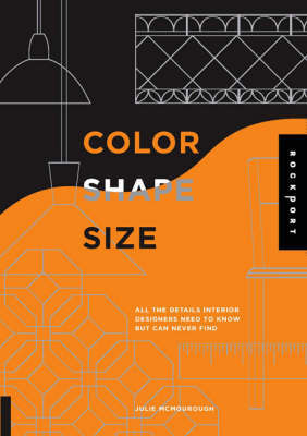 Color, Space, and Style by Chris Grimley