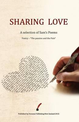 Sharing Love by Sam Eastward