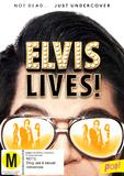 Elvis Lives DVD