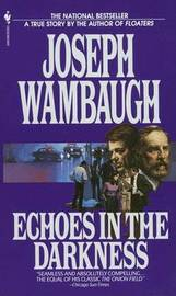 Echoes In The Darkness by Joseph Wambaugh image