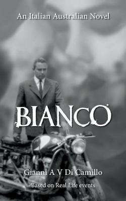 Bianco by Gianni Di Camillo