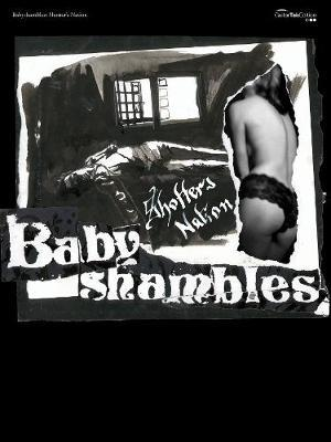 Shotter's Nation by Babyshambles