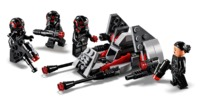 LEGO Star Wars: Inferno Squad - Battle Pack (75226)