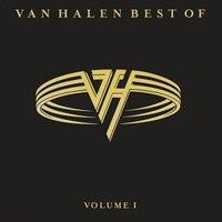 Van Halen - Best Of Volume 1 by Van Halen