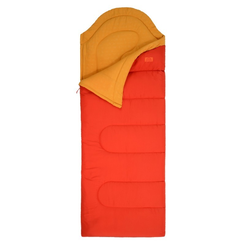 Doite Compass Plus Sleeping Bag image