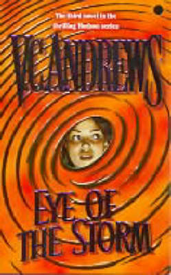 Eye of the Storm by V.C. Andrews image