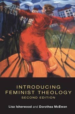 Introducing Feminist Theology by Lisa Isherwood image