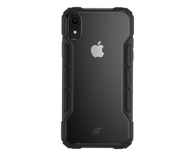 Element Case: Rally for iPhone XR - Black