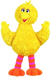 Sesame Street Big Bird Soft Toy (Small)