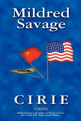 Cirie by Mildred Savage