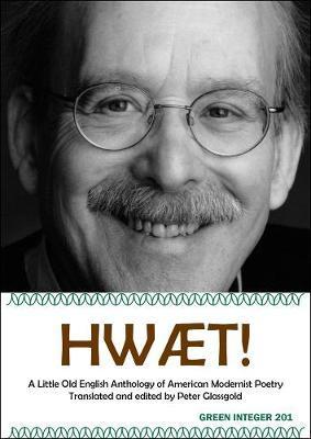 Hwaet! image