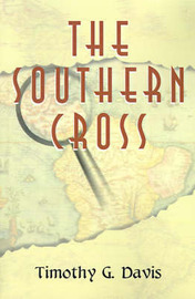 The Southern Cross by Timothy G. Davis image