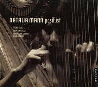 Pasif.ist by Natalia Mann