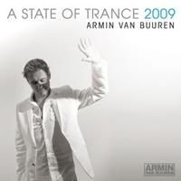A State Of Trance 2009 by Armin van Buuren