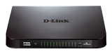 D-Link DGS-1024A 24 Port Gigabit Switch