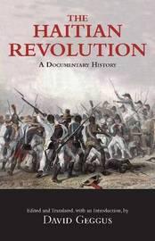 The Haitian Revolution image