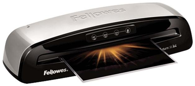 Fellowes Laminator - Saturn 3i A3