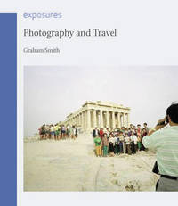 Photography and Travel by Graham Smith