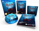 Slain Signature Edition for PS4