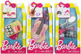 Barbie Estate: Mini Accessories Set (Assorted)