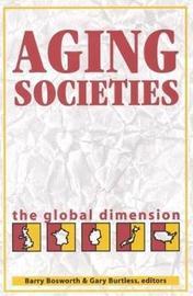 Aging Societies