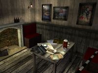 Dark Fall: The Journal for PC Games image