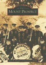 Mount Prospect by Gavin W Kleespies image