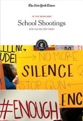 School Shootings image